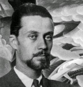 Alessandro Bruschetti