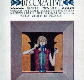 Bassanelli Renato