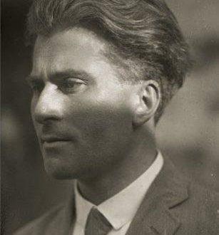 Jahier Piero