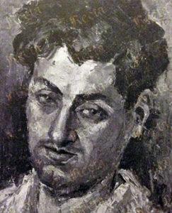 Picollo Giacomo