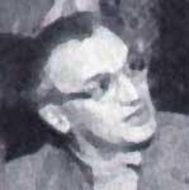 Giovanni Acquaviva