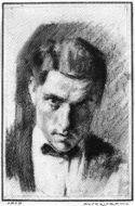 Giorgio Matteo Aicardi
