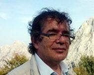 Angelo Cacciola Donati