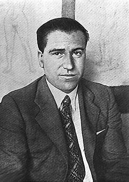 Aleksandr Aleksandrovich Deyneka