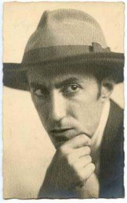 Alessandro Cervellati