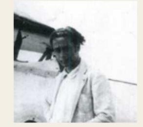 Alfredo Gauro Ambrosi