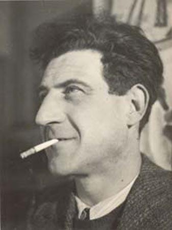 Cesare Andreoni