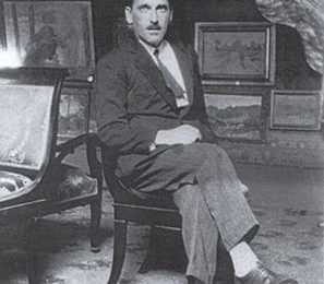 Barabino Angelo