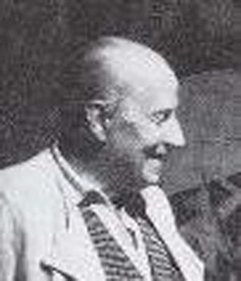 Arturo Ciacelli