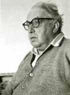 Roberto Marcello Iras Baldessari
