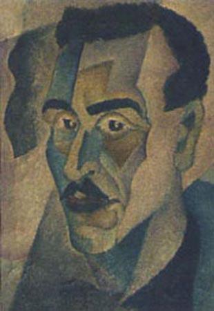 Benedetto Enzo - Record