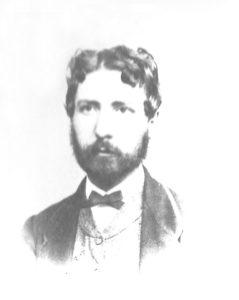 Vittorio Betteloni