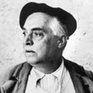 Carlo Carrà