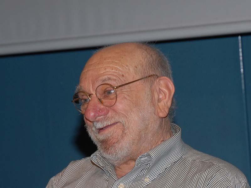 Angelo Carlo Chendi