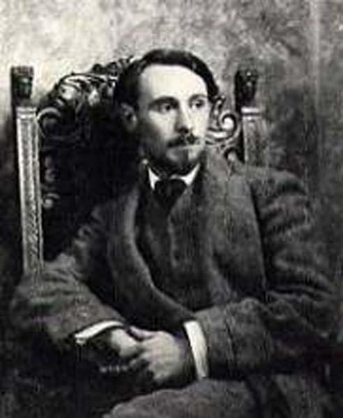 Carlo Erba