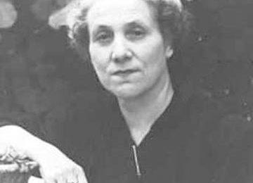 Leandra Cominazzini Angelucci