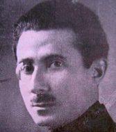 Auro D'Alba - Umberto Bottone