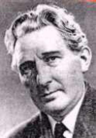 Edmond van Dooren