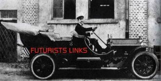 enlaces futuristas