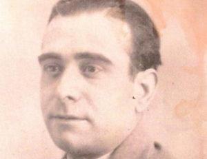 Lopez-Parra Ernesto