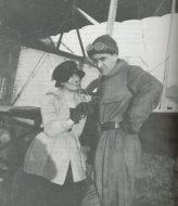 Fedele Azari