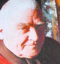 Dino Gambetti