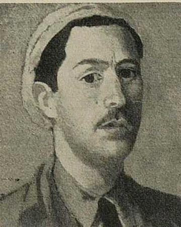 Franco Gentilini