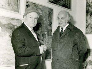 Giuseppe Guglielmo Umberto Caselli