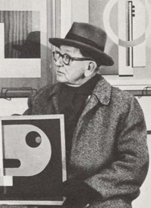 Gösta Adrian-Nilsson