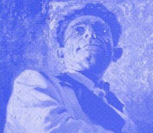 Governato Giovanni - Cromatico