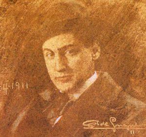 Antonio de Guezala