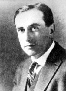 Vicente Huidobro - Vicente García-Huidobro Fernández