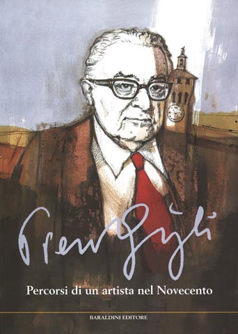 Jamar 14 - Piero Gigli
