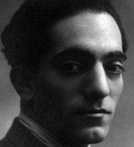 José Sobral de Almada Negreiros