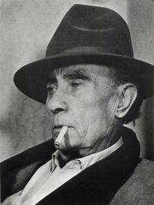 Lajos Kassák
