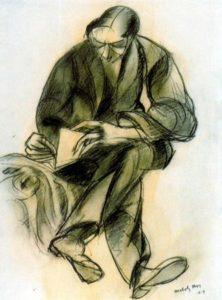 László Moholy Nagy
