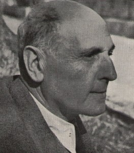 Danilo Lebrecht - Lorenzo Montano