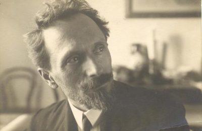 Lionello Balestrieri