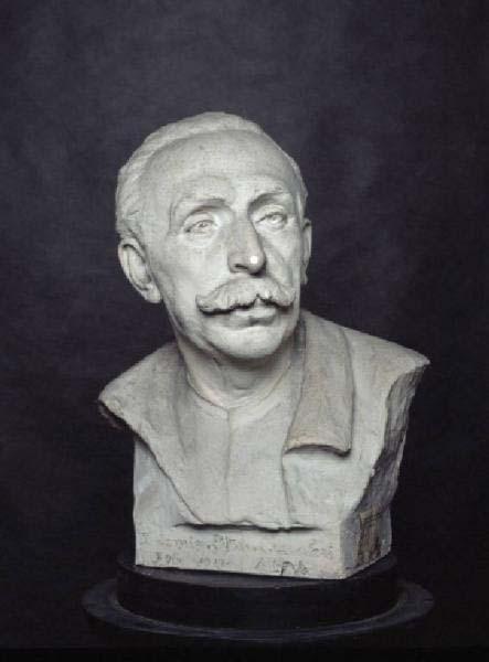 Ludovico Cavaleri