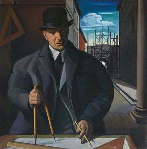 Mario Chiattone