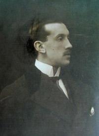 Alberto Martini