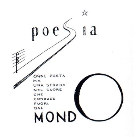 Pino Masnata