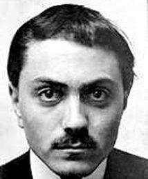 János Máttis-Teutsch