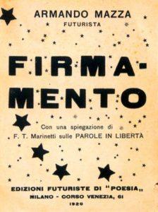 Armando Mazza