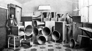 musica-futurista