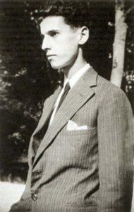 Nicolás de Lekuona
