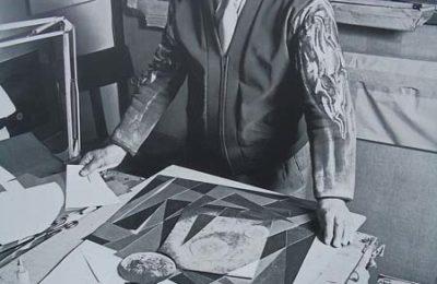 Nikolay Diulgheroff