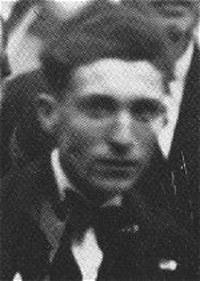 Pippo Oriani