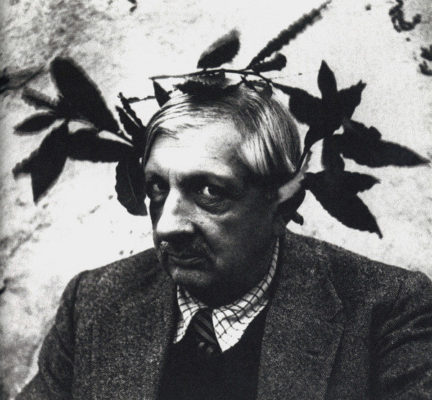 Ivo Pannaggi