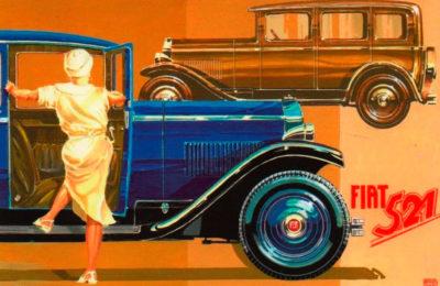 futurismo y publicidad